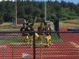 futbol torneo