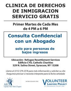 spanish_immigrationclinic
