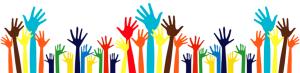 hands outreach