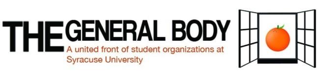 tgb banner-logo