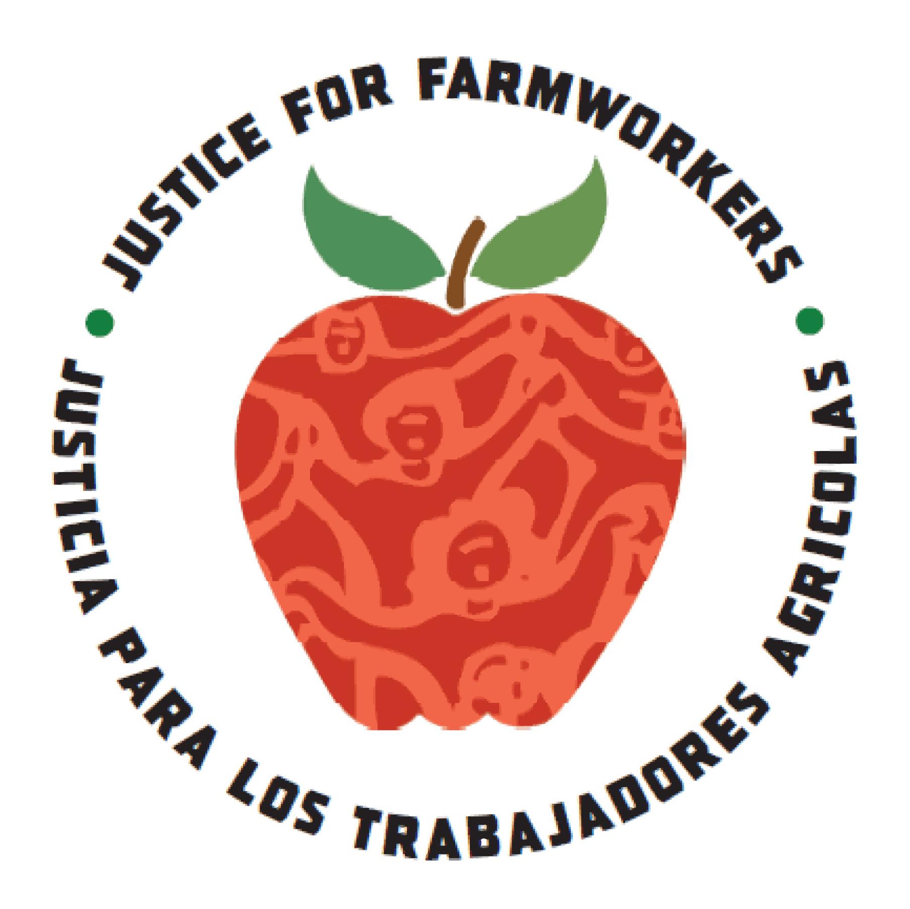 JFFW-Logo