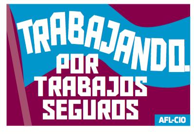 WMD spanish 1