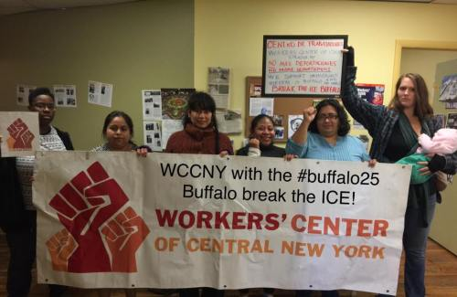 buffalo25solidarity